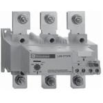 Тепловое реле перегрузки 220А КЛАСС 10 | арт. LR9F5371 Schneider Electric