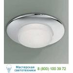 301305053407 SD 505 встраиваемый светильник iTRE