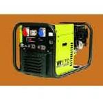 Pramac W170MHHPI(4 кВт) Генератор сварочный