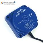 AS80-50DP3 Датчик индуктивный PNP - аналог для Schneider Electric  XS8D1A1PAM12