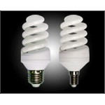 Энергосберегающая лампа LueX 15W