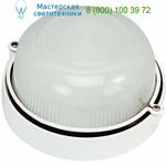 72020 Faro ASKOT-P White wall lamp, настенный светильник