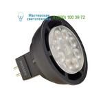 Philips Master LED Spot MR16 - 560172 SLV