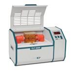 OLT-80М Установка определения пробивного напряжения масла