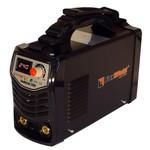 Инвертор сварочный FoxMaster-2400