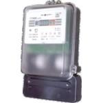 Электосчетчик СТЭ 561/П50  Т-4-2-К1 трехфазный многотарифный