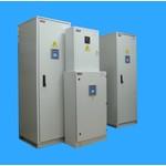 Конденсаторная установка УКРМ-ZEROS-0,4-300-(25х12) У3 IP31