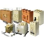 Выключатель АВ2М-4С, АВ2М-10В, АВ2М-15СВ, АВ2М-20НВ