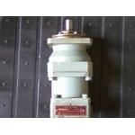 Гидромотор Г15-24Р, Г15-21Н, Г15-22Р, Г15-21Р, Г15-25Р. МРФ 160/25М1-01. НПЛ