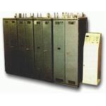 Установки выпрямительно-инверторные ВИУ-1,5 и ВИУ-3,6