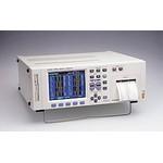 Анализатор качества электроэнергии 3193, Hioki