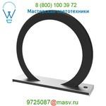 Radius Gateway Desk Lamp Ilomio