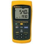 Fluke 54 II - Измеритель температуры Fluke 54 II