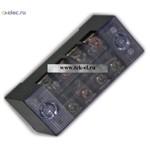 Клеммные колодки TB-1504 (от 500 шт.)
