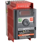 Преобразователь частоты TOSHIBA VFnC3S-2002PL 0,2 кВт