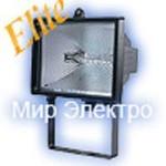 Прожектор Junior 150W