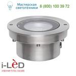 94138 Zalex i-LED, встраиваемый в пол светильник