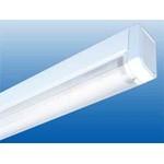 ЛПО01-1х36-002  Кристалл
