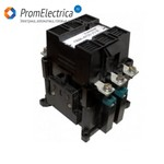 ПМА-4100 УХЛ4 В, 380В/50Гц, 2з+2р, 63А, нереверсивный, без реле, IP00, пускатель электромагнитный  (ЭТ) ET002281