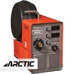 ARCTIC MIG 250 Y Сварог, Сварочный аппарат инверторный полуавтомат ARCTIC MIG 250 Y (J04) Сварог (380 В)