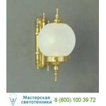 Бра WA 2-807/1 bronze/407/18 matt Orion