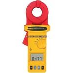 Fluke 1630 - Измерительные клещи Fluke 1630