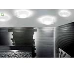 Потолочный светильник Vistosi Lio PLLIO30