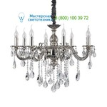 014395 Ideal Lux IMPERO люстра