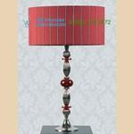 Ovalini Jago NCL 106/R, Настольная лампа