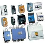 Автоматический выключатель ВА 57-35 (341810) 250А