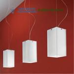 Подвесной светильник Modern collection 4897 Linea Light