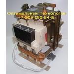 ВА 5241 1000А, уставка ЭМР 6300А, выдвижной с ручным (Э/М) приводом, пер ток