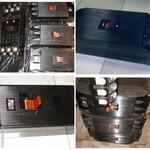 А3144 (250А-400А) Автоматический выключатель