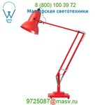 Giant1227 Floor Lamp Anglepoise