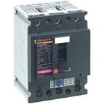 Автоматический выключатель COMPACT NS80H MA1,5 3П 3T | арт. 28106 Schneider Electric