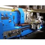 Продам Токарно-винторезный станок 1М63Н (1М63)