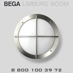 3522 BEGA потолочный светильник