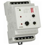 Реле контроля уровня жидкости HRH-1 230V