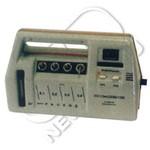 Аспиратор ПУ-1Эпм питание ~220В (с госповеркой)
