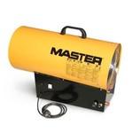 Газовый нагреватель MASTER BLP 15M
