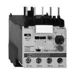 Тепловое реле перегрузки 0,54-0,80A | арт. LR7K0305 Schneider Electric