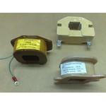 Катушка контактора КТ 6022, КТ-6023, КТ7023