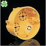 Коробка ПВХ 73х35 мм