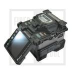 Автоматический сварочный аппарат Fujikura 18S Kit