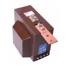Тлм-10-1 1500/5 Трансформатор тока