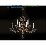 Люстра 773640 Fine Art Lamps