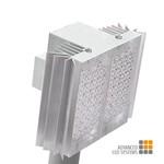 """Светодиодный светильник """"Дикобраз"""" уличный модель А56"""