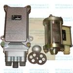 Реле уровня полупроводниковое ПРУ-5М 220В ТУ 25-02.081040-83