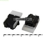 Микропереключатели SX-01(SX-A2-YS) (от 500 шт.)