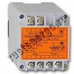 Е854B ИП переменного тока